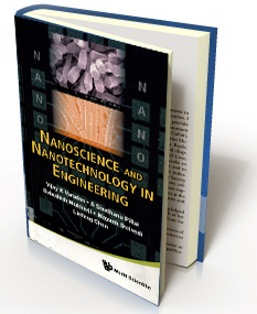 Nanoscience and Nanotechnology in Engineering