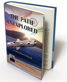 The Path Unexplored